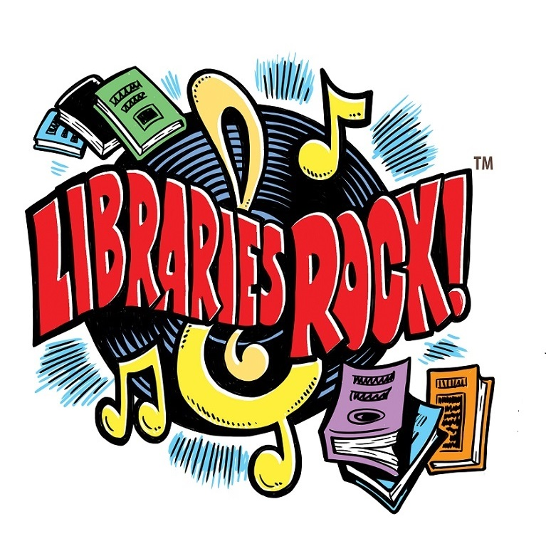 librariesrock-big