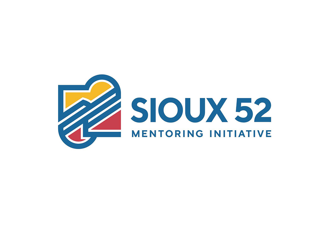 Sioux 52 Mentoring Initiative