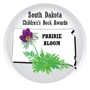 prairie_bloom